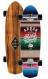 Лонгборд Arbor Pocket Rocket KOA 26 (2015) 1