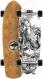 Лонгборд Arbor Pocket Rocket Bamboo 26 (2016) 1