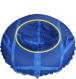 Тюбинг Спортивный гид НСП 110 см (Синий) 1