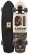 Лонгборд Arbor Pocket Rocket GT (2017) 1
