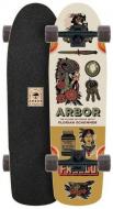 Лонгборд Arbor Pilsner GT (2017)