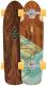 Лонгборд Arbor Pilsner Premium LTD (2017) 1