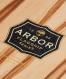 Лонгборд Arbor Catalyst Flagship (2018) 5