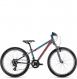 Подростковый велосипед Cube Kid 240 (2019) 1