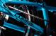 Детский велосипед Cube Kid 200 Street (2019) 4