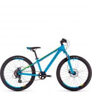 Подростковый велосипед Cube Acid 240 Disc (2019)
