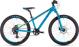 Подростковый велосипед Cube Acid 240 Disc (2019) 1