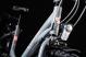 Подростковый велосипед Cube Ella 240 (2019) 3