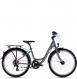 Подростковый велосипед Cube Ella 240 (2019) 1