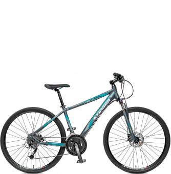 Велосипед Stinger Campus 2.0 (2016)