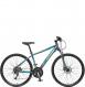 Велосипед Stinger Campus 2.0 (2016) 1