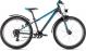 Подростковый велосипед Cube Access 240 Allroad (2019) 1