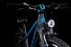 Подростковый велосипед Cube Access 240 Allroad (2019) 2