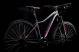 Велосипед Cube Access WS 27,5 (2019) 5