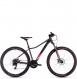 Велосипед Cube Access WS 27,5 (2019) 1