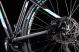 Велосипед Cube Access WS EAZ 27,5 (2019) black´n´aqua 2