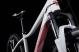 Велосипед Cube Access WS EAZ 29 (2019) lightgrey´n´rose 3
