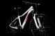 Велосипед Cube Access WS EAZ 29 (2019) lightgrey´n´rose 5