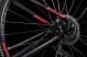 Велосипед Cube Aim Race 29 (2019) 3