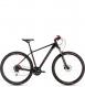 Велосипед Cube Aim Race 29 (2019) 1