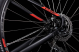 Велосипед Cube Aim Race 27,5 (2019) 3