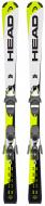 Горные лыжи Head Supershape SLR2 (120-130) + SLR 4.5 AC (2019)
