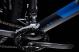 Велосипед Cube Aim SL 29 (2019) iridium´n´blue 3