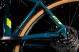 Велосипед Cube Aim SL 27,5 (2019) pinetree´n´flashyellow 2