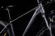 Велосипед Cube Aim Allroad 29 (2019) iridium´n´mango 3