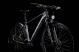 Велосипед Cube Aim Allroad 29 (2019) iridium´n´mango 5