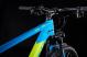 Велосипед Cube Aim Allroad 29 (2019) blue´n´green 4