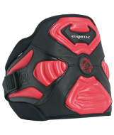 Трапеция Mystic 2011 Treasure Elite Windsurf Waist Harness Jaimystic