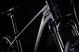 Велосипед Cube Analog 29 (2019) black´n´green 3