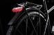 Велосипед Cube Aim SL Allroad 29 (2019) black´n´silver 3