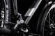 Велосипед Cube Aim SL Allroad 29 (2019) black´n´silver 2