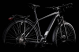 Велосипед Cube Aim SL Allroad 29 (2019) black´n´silver 6