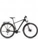 Велосипед Cube Aim SL Allroad 29 (2019) black´n´silver 1