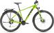 Велосипед Cube Aim SL Allroad 29 (2019) green´n´black 1