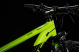Велосипед Cube Aim SL Allroad 29 (2019) green´n´black 4