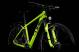 Велосипед Cube Aim SL Allroad 29 (2019) green´n´black 6