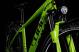 Велосипед Cube Aim SL Allroad 27,5 (2019) green´n´black 3