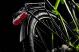 Велосипед Cube Aim SL Allroad 27,5 (2019) green´n´black 5