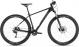 Велосипед Cube Attention SL 27.5 (2019) black´n´white 1