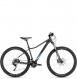 Велосипед Cube Access WS Race 29 (2019) iridium´n´blue 1