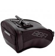 Велосумка под седло BBB CurvePack L