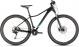 Велосипед Cube Access WS SL 27,5 (2019) black´n´mint 1