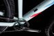 Велосипед Cube Access WS SL 27,5 (2019) lightblue´n´coral 3