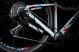 Велосипед Cube Access WS SL 27,5 (2019) lightblue´n´coral 2