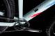 Велосипед Cube Access WS SL 29 (2019) lightblue´n´coral 3