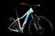 Велосипед Cube Access WS SL 29 (2019) lightblue´n´coral 6